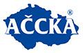 accka_logo_vega