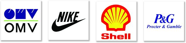 corporate1