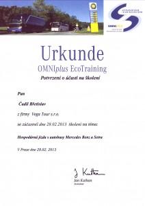Urkunde_2013-jpg