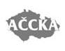 ACCKA