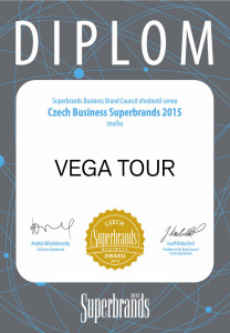 VEGATOUR_Superbrands