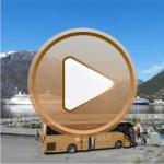 norske_fjordy