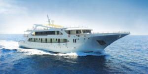 Vegatour_Cruise_Produktov-000